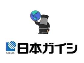 日本ガイシの株価予想1706