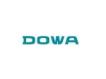 DOWAホールディングスの株価予想1706