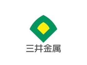 三井金属鉱業の株価予想1706