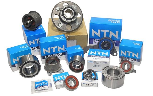 NTNの株価予想1706