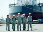 三井造船の株価予想1706