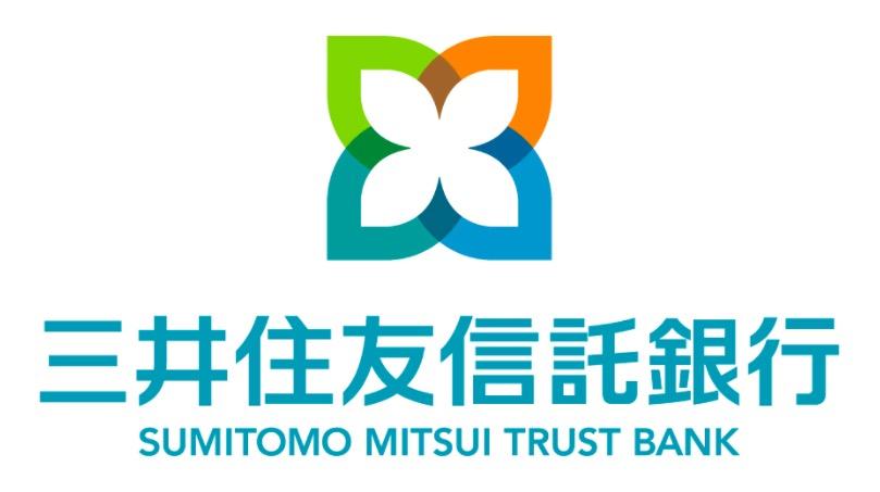 三井住友信託銀行の株価予想1706
