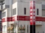 静岡銀行の株価予想1706