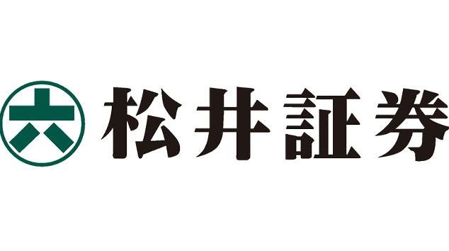 松井証券の株価予想1706_2