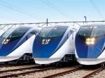 京成電鉄の株価予想1706