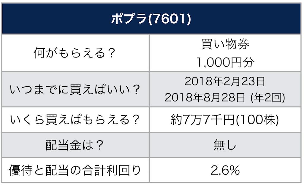 スクリーンショット 2018-01-20 19.14.49