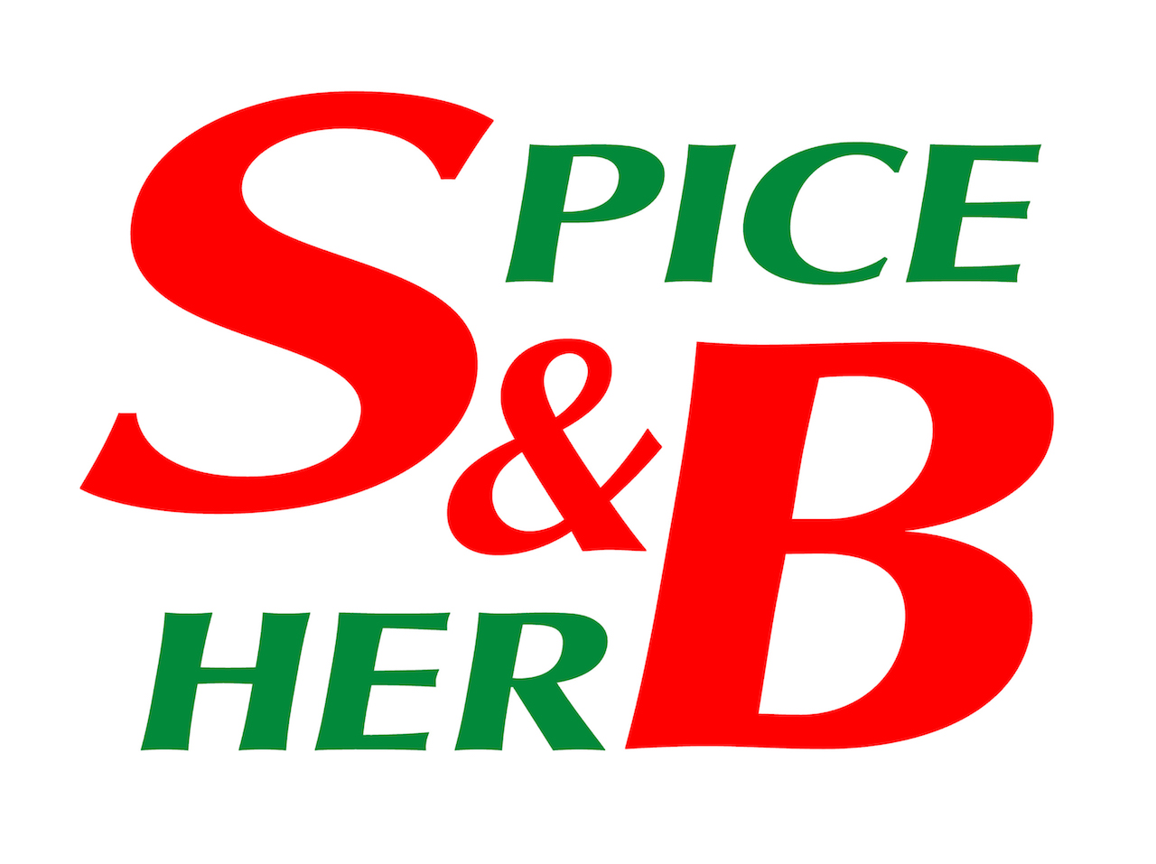 Food_SB_BS_logo201506