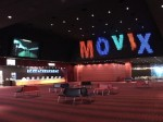 movix1