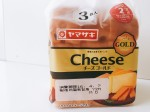 bread_1_1