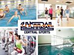ph_sportsclub