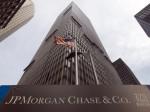 JPモルガンの株価分析