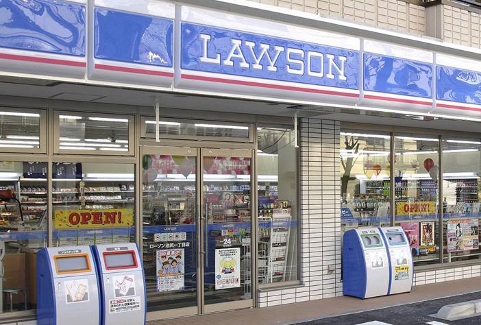 lawson_01_b.jpg