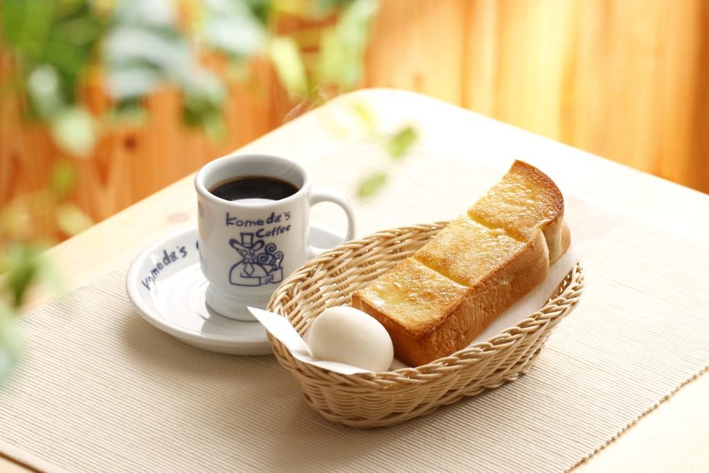 morning-1024x683