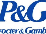 P&Gの株価分析