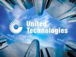 ユナイテッドテクノロジーズの株価分析