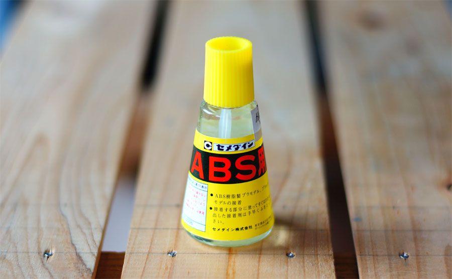 adhesive3