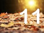 スクリーンショット 2017-11-10 0.57.31