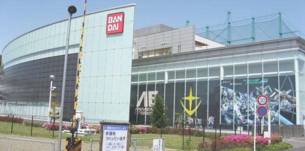 Bandai-Shizuoka-2