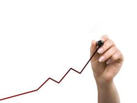 chart-up-momentum-upward-trend-630-ISP