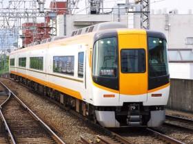 20160731-22410f-kashiharajinnguumae-ltd-exp-ookubo_IGP6485m