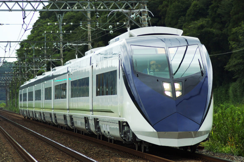 Keisei_Electric_Railway_Type-AE