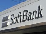 softbank-2