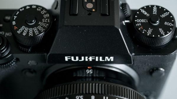 Fujifilm-xt-2-10