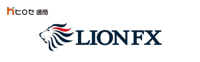 hirose-lion