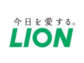 ライオンの株価分析