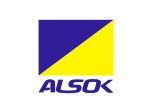 アルソックの株価分析