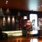 居酒屋レストランの株価分析