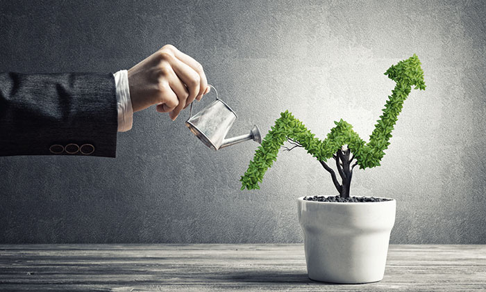 increase-customer-lifetime-value