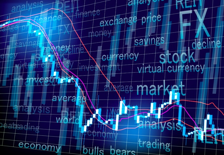 インター トレード 株価